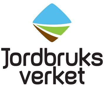 Stöd till projekt för främjande av svenskt vattenbruk