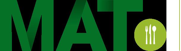 Matveckan – MAT2018 Växjö