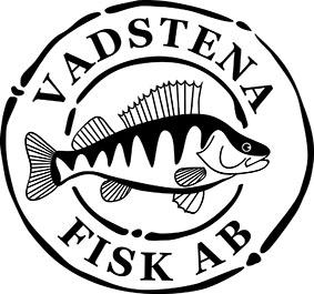 Vadstena Fisk på SVT